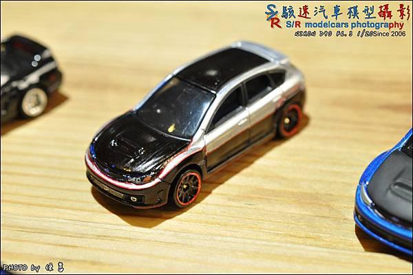 20150523台北公館MINI_CAR車魂首屆車聚 045.JPG