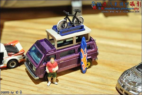 20150523台北公館MINI_CAR車魂首屆車聚 047.JPG