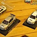 20150523台北公館MINI_CAR車魂首屆車聚 050.JPG