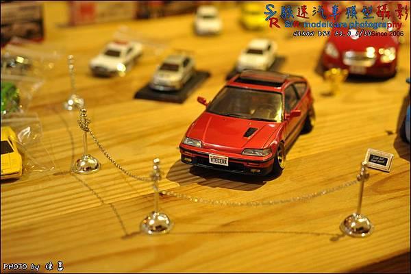 20150523台北公館MINI_CAR車魂首屆車聚 051.JPG
