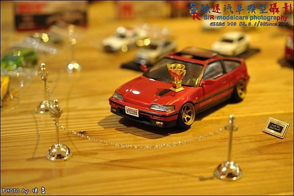 20150523台北公館MINI_CAR車魂首屆車聚 052.JPG
