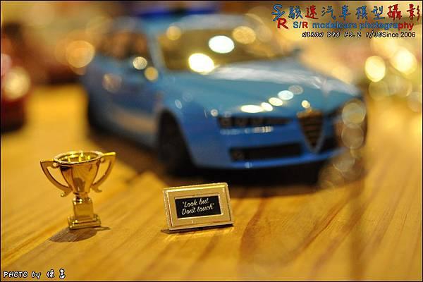 20150523台北公館MINI_CAR車魂首屆車聚 053.JPG