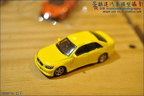 20150523台北公館MINI_CAR車魂首屆車聚 054.JPG