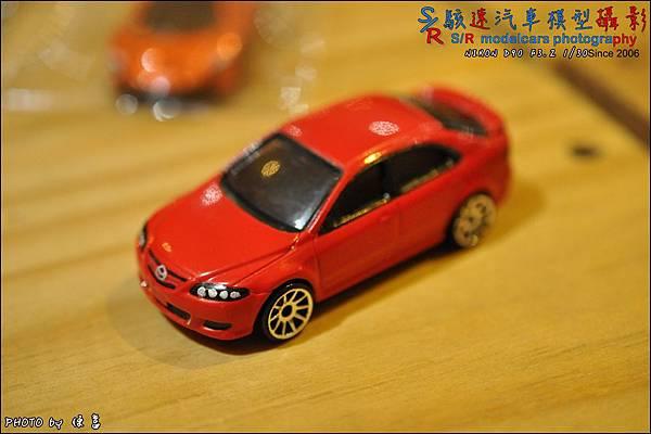 20150523台北公館MINI_CAR車魂首屆車聚 055.JPG