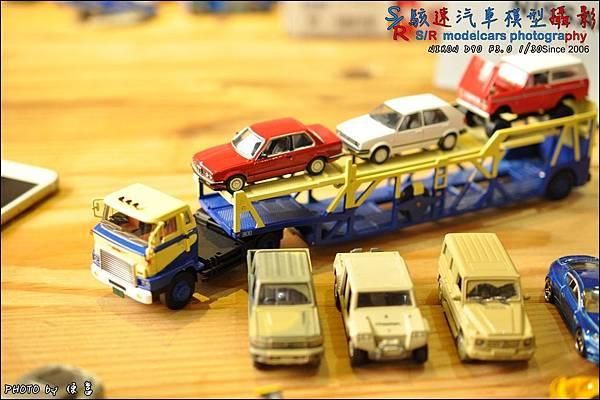 20150523台北公館MINI_CAR車魂首屆車聚 056.JPG