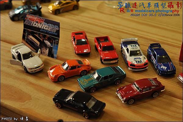 20150523台北公館MINI_CAR車魂首屆車聚 060.JPG