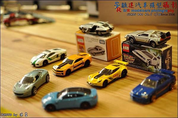 20150523台北公館MINI_CAR車魂首屆車聚 061.JPG
