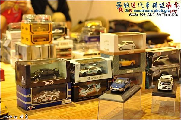 20150523台北公館MINI_CAR車魂首屆車聚 062.JPG