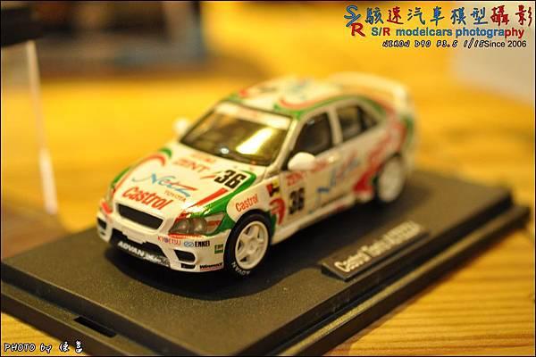 20150523台北公館MINI_CAR車魂首屆車聚 063.JPG