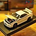 20150523台北公館MINI_CAR車魂首屆車聚 064.JPG