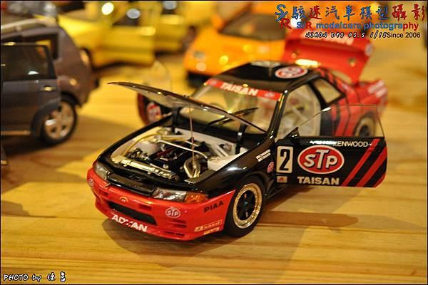 20150523台北公館MINI_CAR車魂首屆車聚 065.JPG