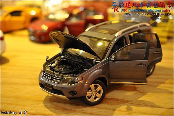 20150523台北公館MINI_CAR車魂首屆車聚 066.JPG