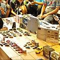 20150523台北公館MINI_CAR車魂首屆車聚 069.JPG