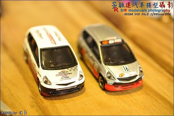 20150523台北公館MINI_CAR車魂首屆車聚 070.JPG