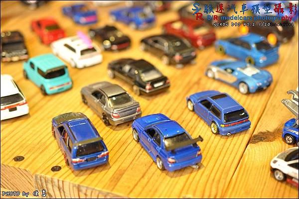20150523台北公館MINI_CAR車魂首屆車聚 071.JPG