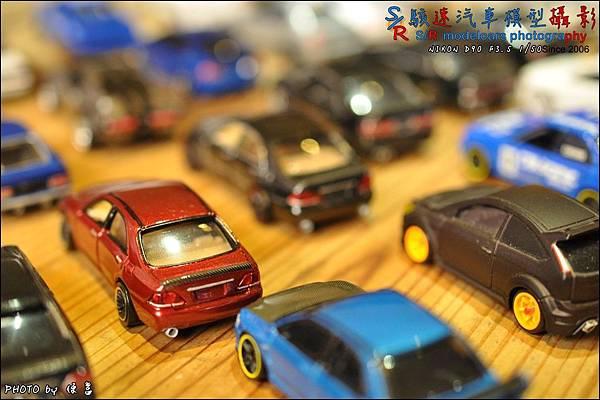 20150523台北公館MINI_CAR車魂首屆車聚 072.JPG
