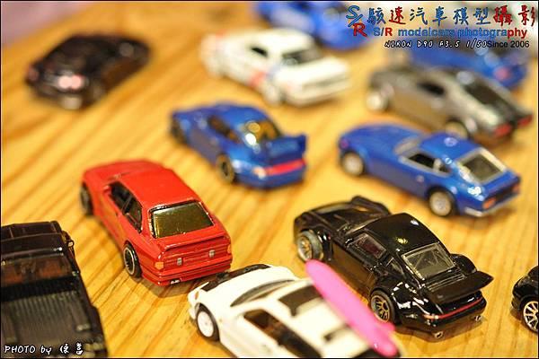 20150523台北公館MINI_CAR車魂首屆車聚 073.JPG