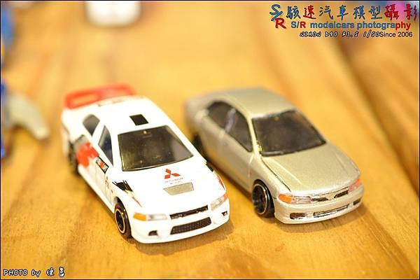 20150523台北公館MINI_CAR車魂首屆車聚 075.JPG
