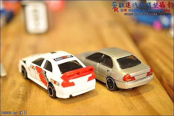 20150523台北公館MINI_CAR車魂首屆車聚 076.JPG
