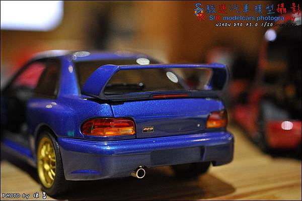 20150523台北公館MINI_CAR車魂首屆車聚 078.JPG