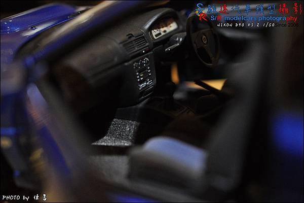 20150523台北公館MINI_CAR車魂首屆車聚 079.JPG