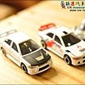 20150523台北公館MINI_CAR車魂首屆車聚 080.JPG