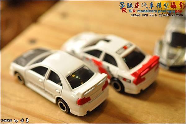 20150523台北公館MINI_CAR車魂首屆車聚 081.JPG