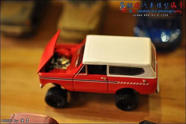 20150523台北公館MINI_CAR車魂首屆車聚 082.JPG