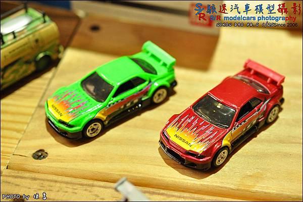 20150523台北公館MINI_CAR車魂首屆車聚 084.JPG