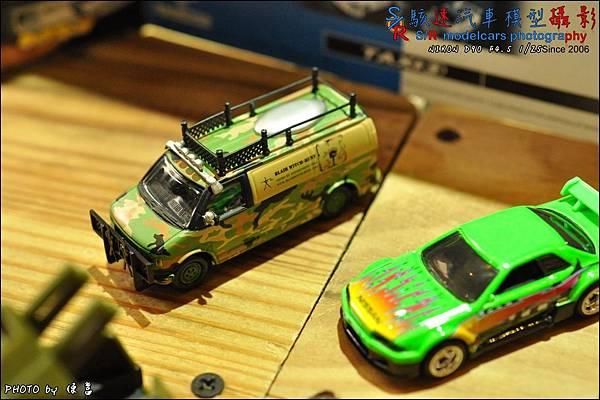 20150523台北公館MINI_CAR車魂首屆車聚 085.JPG