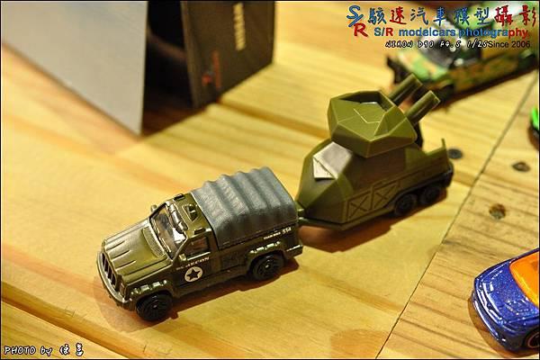 20150523台北公館MINI_CAR車魂首屆車聚 086.JPG