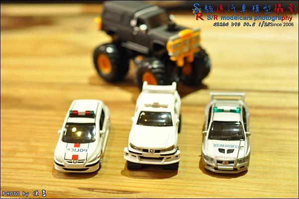 20150523台北公館MINI_CAR車魂首屆車聚 087.JPG