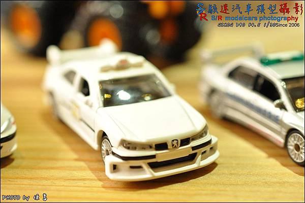 20150523台北公館MINI_CAR車魂首屆車聚 089.JPG