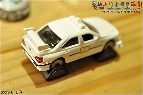 20150523台北公館MINI_CAR車魂首屆車聚 090.JPG