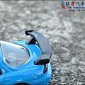 Mazda RX-7 RE雨宮式樣 by Tomica Premium 012.JPG