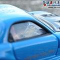 Mazda RX-7 RE雨宮式樣 by Tomica Premium 014.JPG