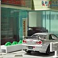 NISSAN Skyline GT-R R34 by Tomica Premium 038.JPG