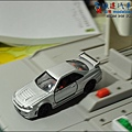 NISSAN Skyline GT-R R34 by Tomica Premium 039.JPG