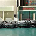 NISSAN Skyline GT-R R34 by Tomica Premium 040.JPG