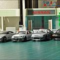 NISSAN Skyline GT-R R34 by Tomica Premium 041.JPG
