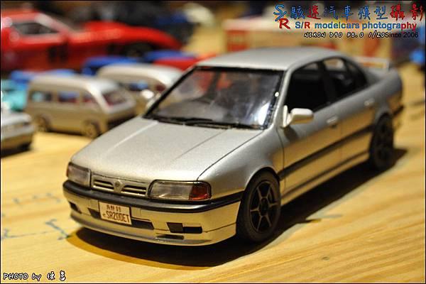 20150822台北公館MINI_CAR車魂第二屆車聚 001.JPG