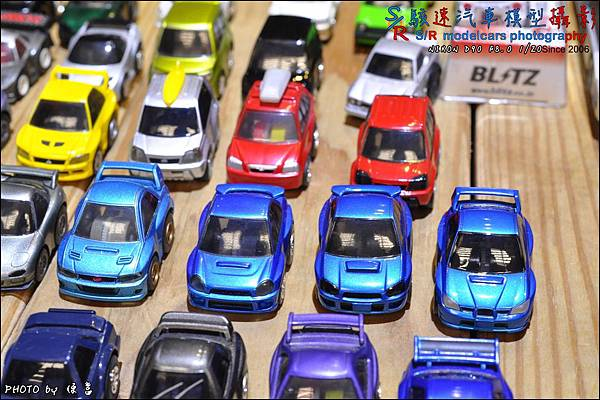 20150822台北公館MINI_CAR車魂第二屆車聚 003.JPG