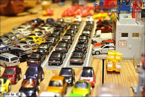 20150822台北公館MINI_CAR車魂第二屆車聚 006.JPG