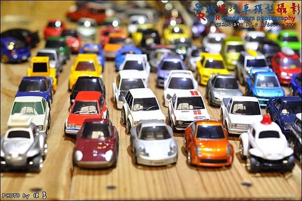 20150822台北公館MINI_CAR車魂第二屆車聚 007.JPG