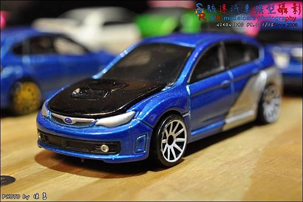 20150822台北公館MINI_CAR車魂第二屆車聚 009.JPG