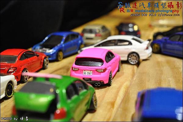 20150822台北公館MINI_CAR車魂第二屆車聚 011.JPG