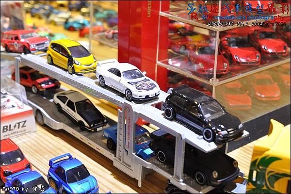 20150822台北公館MINI_CAR車魂第二屆車聚 012.JPG