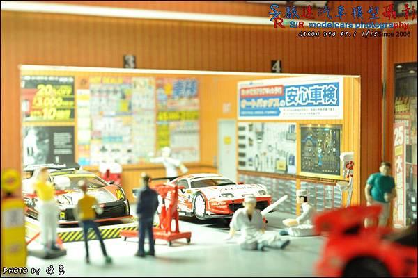 20150822台北公館MINI_CAR車魂第二屆車聚 017.JPG