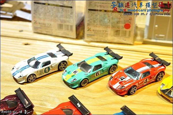 20150822台北公館MINI_CAR車魂第二屆車聚 018.JPG