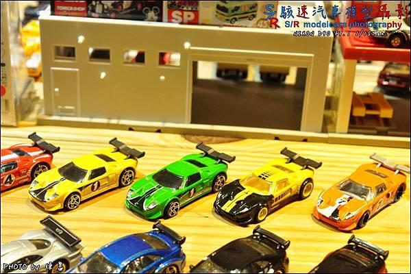 20150822台北公館MINI_CAR車魂第二屆車聚 019.JPG